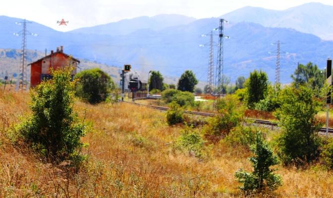 Emergenze ferroviarie. Siglato accordo tra ferrovie e Protezione civile
