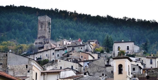 Introdacqua foto Trozzi Report-age.com2017