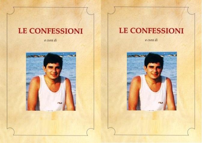 Confessioni Politiche: una Romanza da brividi